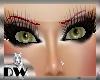 D* Felina Eyes