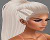 H/Laura2 Snow Req