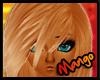 -DM- Blaze Hair F V4