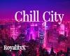 ChillCitye