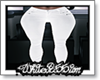P5*White Sexy Jeans Loni
