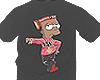 Bart Thugging