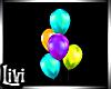 HB Balloons V2