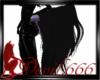 666: Black Horse tail