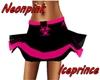 H-Style Petti pink