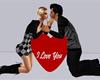 Love DS VII
