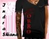 zorro t-shirts