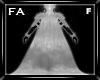 (FA)PyroCapeF Wht2