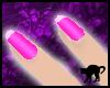 [HK] Plasma Nails