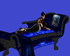 Reaper Lounge