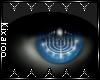 [K] Kahun Eyes V2