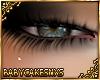 Eyes >Earth