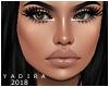 Y| Jaclyn - Diva