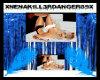 (BBO)XNENAK1LL3RDANGER89