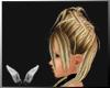 [Sc] AKINARI Blonde L