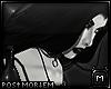 ᴍ | Goth