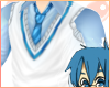 ~R~ P.D. Kaito Outfit