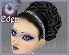 EDEN Onyx Imy-do