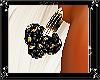 [DZ]Black balls