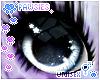 🔮 Tina Eyes