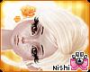 [Nish] Flopsy Hair 2