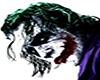 The Joker Make CutOut