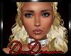 DD| Chaussa Golden