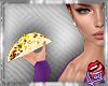 [LD]Eat TacoscF/M