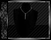 Beast Necklace V1 SR