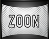 (ZOON)NNB_NEW