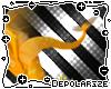 o Merfaery Tail