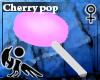 [Hie] Cherry pop