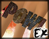 :Ex: POW!
