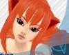 e` Yumi Eyebrows