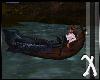 Rivers Edge Boat