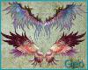 2 Fantasy Wings Fillers
