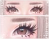 F. Eyebrows Coco