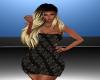 Sharona Styles 3 RL