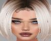 LinaHeadEyeEyebrow-XXIII