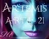 HT Artemis