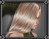 A~ Linka Hair 1