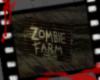 † Zombie Farm †