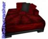 [BW]Casual Cuddle Sofa