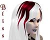 Bathory Monika