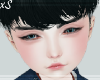 Yamato Kid Head