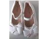 !RRB! Sapato Daminha