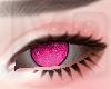 Couple Pink Eyes F