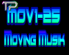 !TP HS Moving Musik VB2