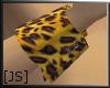 [JS] Cuff Leopard R