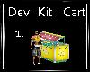 Dev Kitch Cart [1]